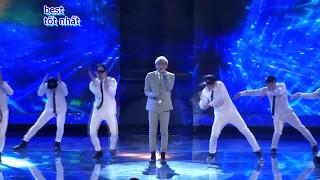Ca sĩ nổi tiếng hát live tệ nhất vs. tốt nhất | So sánh trên cùng một bài hát (Sơn tùng, Đông Nhi…)