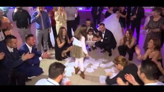 Nurhan & Stefanos Wedding Lippstadt Griechisch 2/2