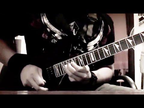 Pantera - This Love (solo)