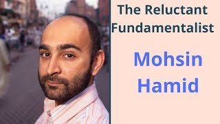 The Reluctant Fundamentalist Summary In Urdu/Hindi