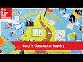 Carol's Classroom: Inquiry