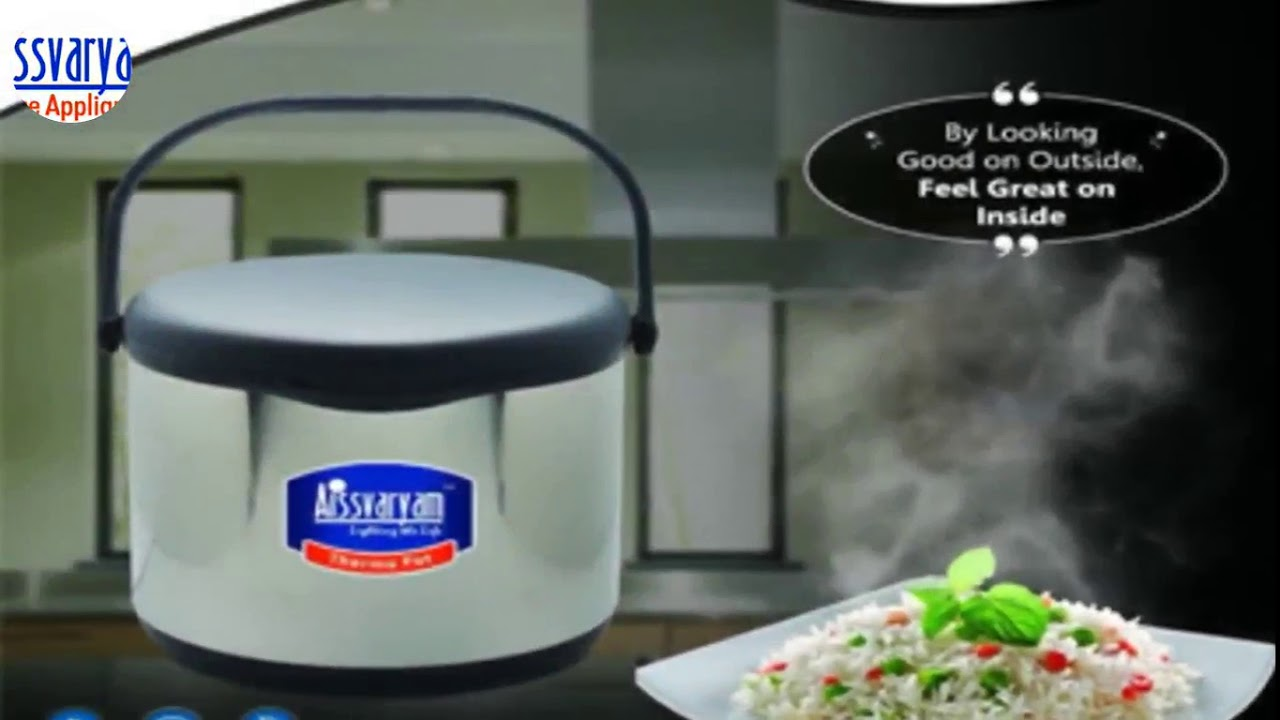 Download Aiswaryam Home Appliances