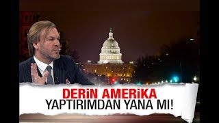 Ergün Diler, Büyük çatışmayı yazdı... Sesli Makale