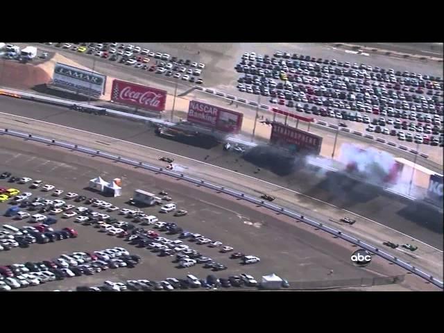 Worst Race Car Crashes | List of YouTube Crash Videos