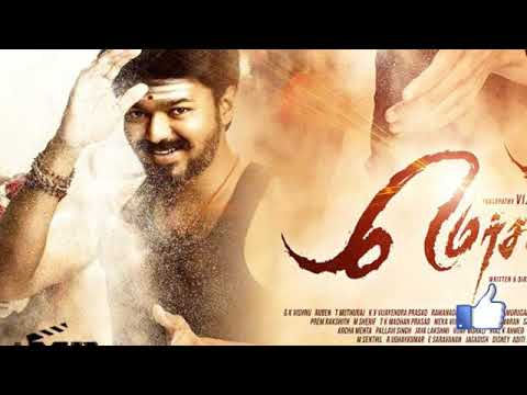 Mersal_all Songs Jackbox