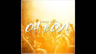 Kodak Black Oh Boy.mp3