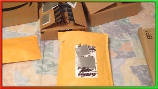 Repeat youtube video SideArms4Reason's Crew Christmas! (2013)