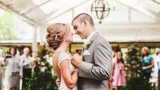 Wedding Venue Greenville SC | Event Venue Greenville SC | Twigs Tempietto