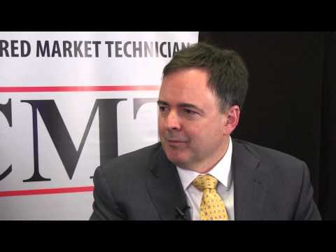 2014 Annual Symposium Interview Testimonial with Larry McDonald