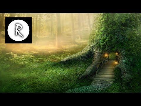 Relaxing Celtic Music: Fantasy music, Flute Music, Meditation Music, Relaxing Music
