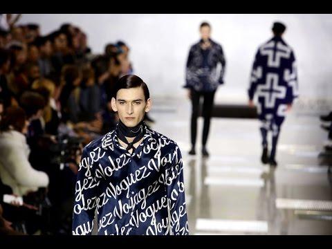 34d52374eb4 Louis Vuitton