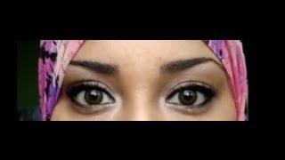 How to: Have Fuller Longer Eyelashes (re-upload) Thumbnail