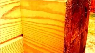 видео Продажа домов из клееного бруса