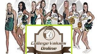 Top Ten Accredited Online Colleges