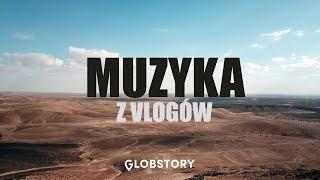 Muzyka z vlogów VOL. 2