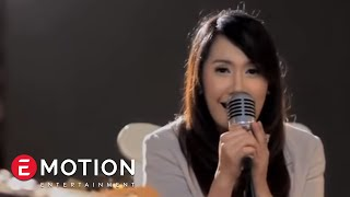 Download Cassandra - Cinta Terbaik (Official Karaoke Video)