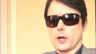Brett Anderson interview (part 7)