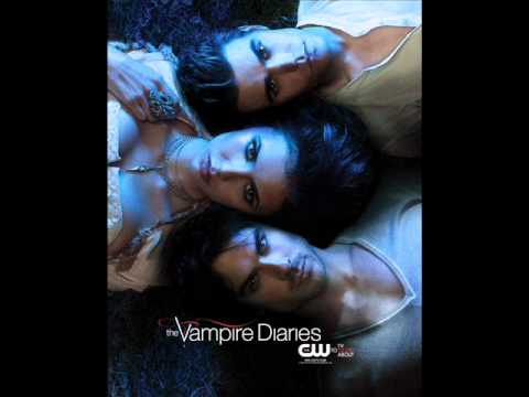 TVD S2 EP11 -This Time Next Year-Goldhawks + DL