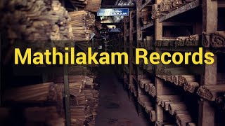 Mathilakam Records