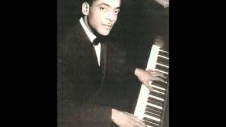 My Melancholy Baby - The Benny Goodman Quartet