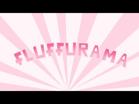 Fluffurama