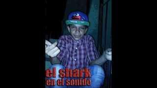 Prende la Maquina ( Dembow 2013) El Shark En El Sonido Ft Yoni Yoni 03