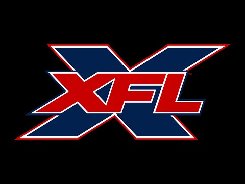 #XFL Preview Podcast (Ep. 780) - Sports Gambling Podcast