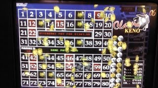 Repeat youtube video The best way to win at slot machines, Winning on slots