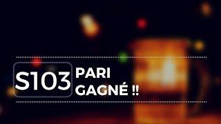 [S1EP3] 5 PARIS IMPOSSIBLES : Gagnez à tous les coup ! #YAM