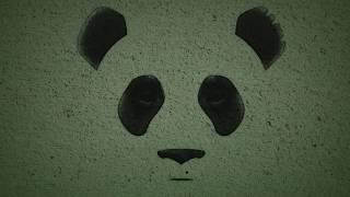 Giant Panda Guerilla Dub Squad - Home