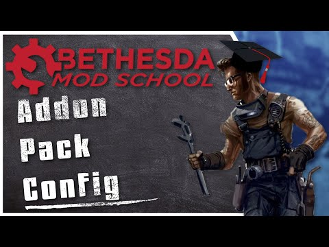 Bethesda Mod School Xedit 101 Fo4edit Basic Weapon Adjustments Youtube As for fo4edit, when making a merged patch do i have to drag and drop every conflicting item of every conflicting esp into the relevant patch? youtube