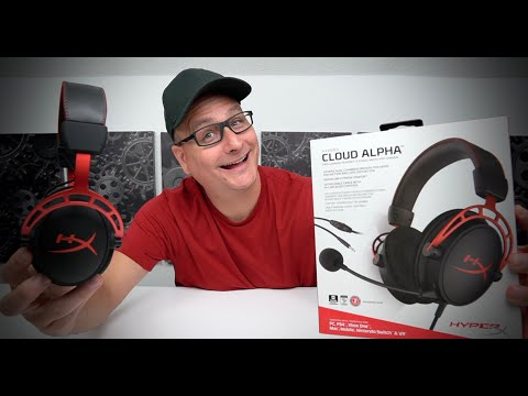 hyperx-cloud-alpha-gaming-headset-detailed-review