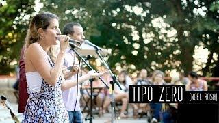 Tipo Zero (Noel Rosa)
