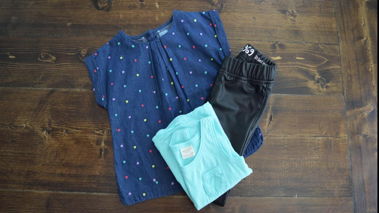 online thrift store clothing for toddlers lilladu exchange youtube. Black Bedroom Furniture Sets. Home Design Ideas