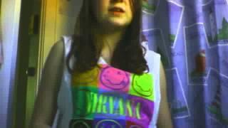 Kiya Cole Cover (John Legend All of Me)