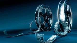 السينما الإماراتية.. إنتعاشة حقيقية وقفزة ملحوظة في إنتاج الأفلام