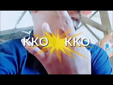 KKO.     KKO.   2018