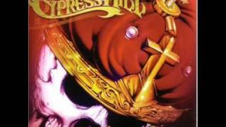 Cypress Hill - Kronologik (Stoned Raiders)