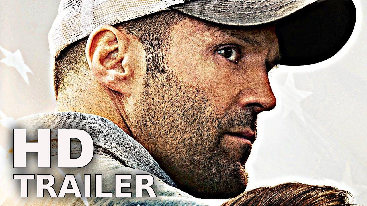 HOMEFRONT   Trailer 20 Jason Statham