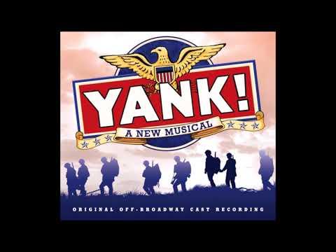11. You, You - Yank!