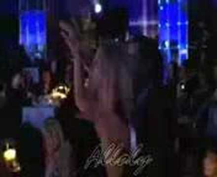 `Amr Diab ana leek world music award nov 2007 the full show