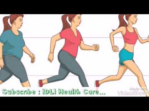 Weight Loss Tips in Tamil – How to Lose Weight Fast?