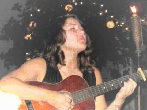 Rae Cassidy - Bluebirds (Now on Itunes)