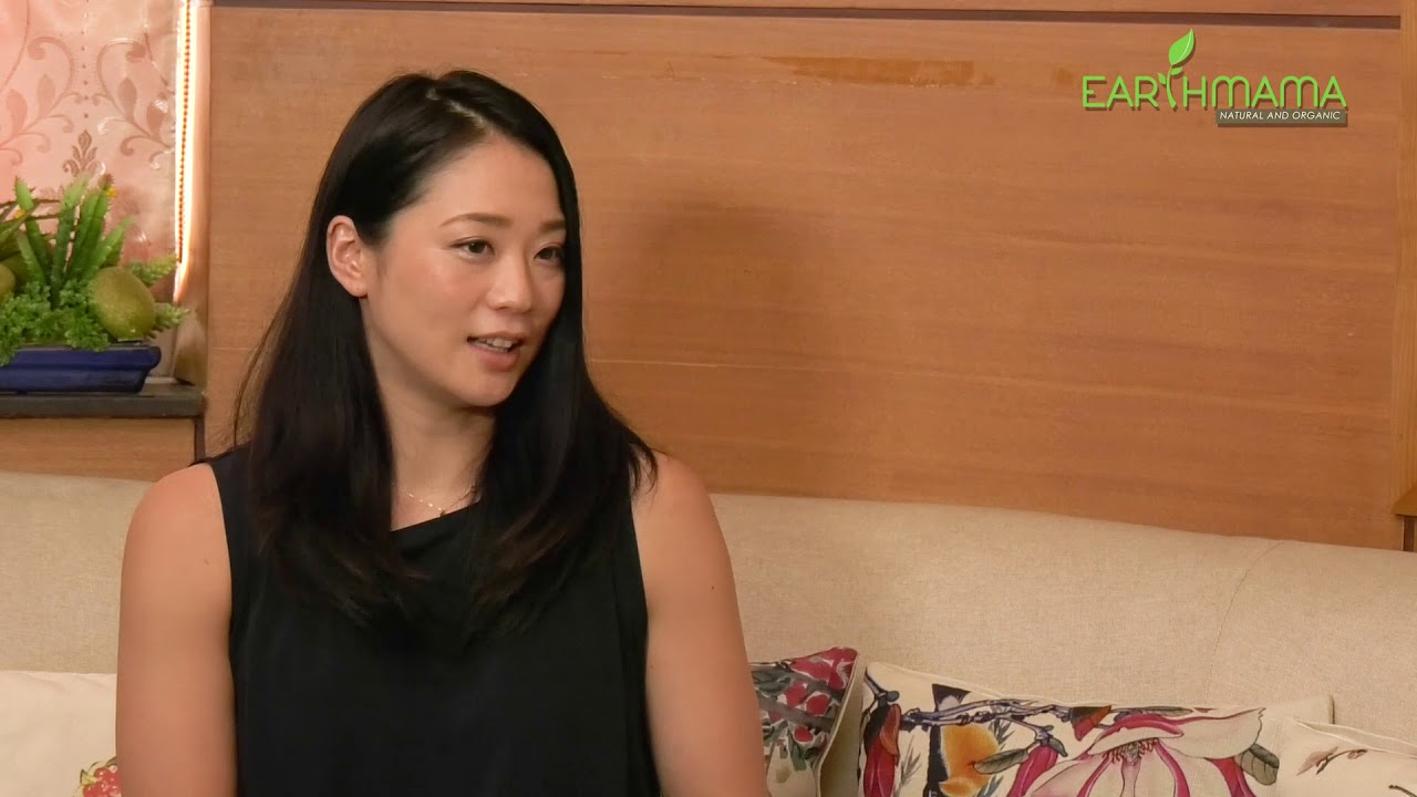 5. Hướng dẫn sử dụng Kou Lac Enzyme trong Fitness and Fasting_ Fujiwara Akane