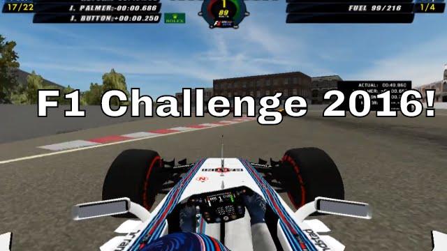 mods para f1 challenge 99-02