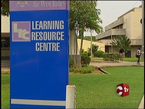 CAPE And CSEC Results Out Soon