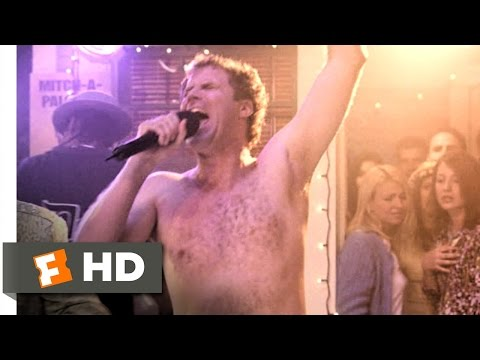 We're Going Streaking! - Old School (3/9) Movie CLIP (2003) HD