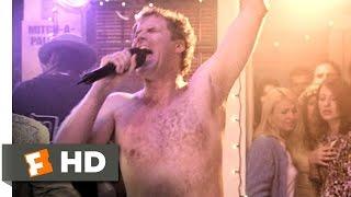 We're Going Streaking! - Old School (3/9) Movie CLIP (2003) HD
