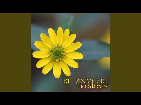 Positive Thinking Music