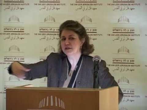 Religion, Gender and Politics - Closing Session